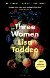 Three Women da Lisa Taddeo