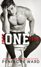 Just One Year PDF Download