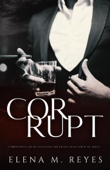 Download and Read Online Corrupt