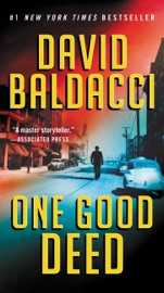 One Good Deed PDF Download