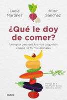 ¿Qué le doy de comer? ebook Download