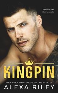 Kingpin