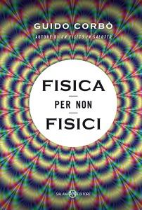 Fisica per non fisici Book Cover