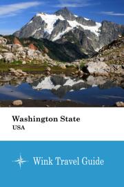 Washington State (USA) - Wink Travel Guide