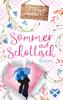 Karin Lindberg - Sommer auf Schottisch Grafik