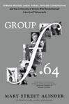 Group F64