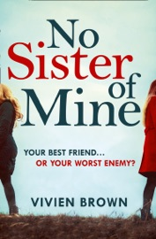 No Sister of Mine PDF Download