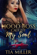A Hood Boss Caught My Soul ( An Urban Romance Book)