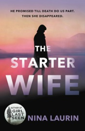 Download The Starter Wife
