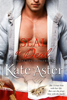 Kate Aster - SEAL the Deal  artwork