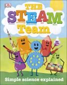 The STEAM Team