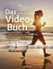 Martin Quedenbaum - Das Video-Buch Grafik
