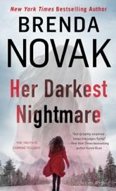 Her Darkest Nightmare PDF Download
