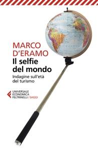Il selfie del mondo da Marco d'Eramo