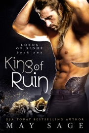 King of Ruin PDF Download
