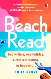 Download Beach Read