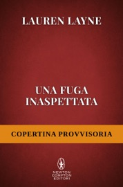 Una fuga inaspettata PDF Download