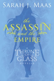 The Assassin and the Empire PDF Download