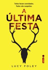 A Última Festa PDF Download