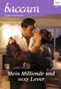 Mein Millionär und sexy Lover - Joss Wood