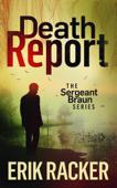 Death Report