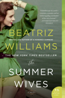 The Summer Wives book cover