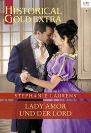 Lady Amor und der Lord PDF Download