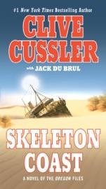 Skeleton Coast PDF Download
