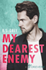 R. S. Grey, Uta Hege & RS Grey - My Dearest Enemy Grafik
