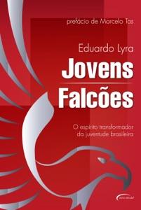 Jovens Falcões Book Cover