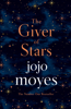 Jojo Moyes - The Giver of Stars artwork