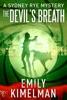The Devil's Breath (A Sydney Rye Mystery, #5)