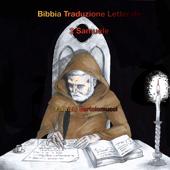 Bibbia Traduzione Letterale: Samuele 2