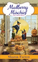 Mulberry Mischief ebook Download