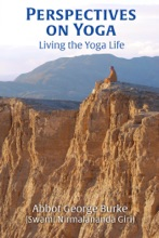Perspectives On Yoga