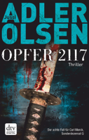 Opfer 2117 ebook Download