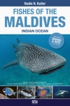 Fishes Of The Maldives  Indian Ocean 2019