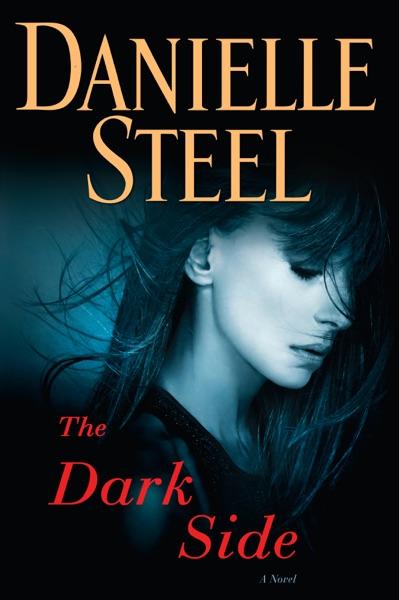 The Dark Side - Danielle Steel book cover