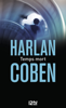 Harlan Coben - Temps mort illustration