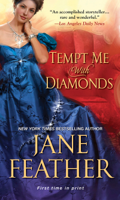 Tempt Me with Diamonds book cover