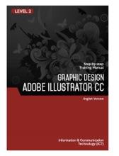 Graphic Design (Adobe Illustrator CC) Level 2 EN