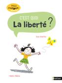 La Liberté, c'est quoi ? - Philo pour les 7-10 ans