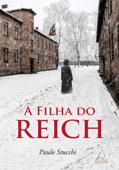 A Filha Do Reich Book Cover