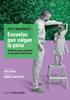 Escuelas que valgan la pena - Pepe Menéndez