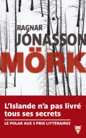 Download Mörk