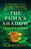 A. B. Daniel - The Puma's Shadow  artwork