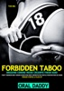 Too Big Forbidden Taboo Breeding Coming Inside Creampie Finish Hard Tight Younger Brat Rough Older Man Deep Unprotected Fertile Penetration Sex Book