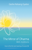 Download and Read Online The Mirror of Dharma with Additions