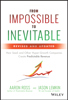 Aaron Ross & Jason Lemkin - From Impossible to Inevitable artwork