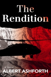 Download and Read Online The Rendition